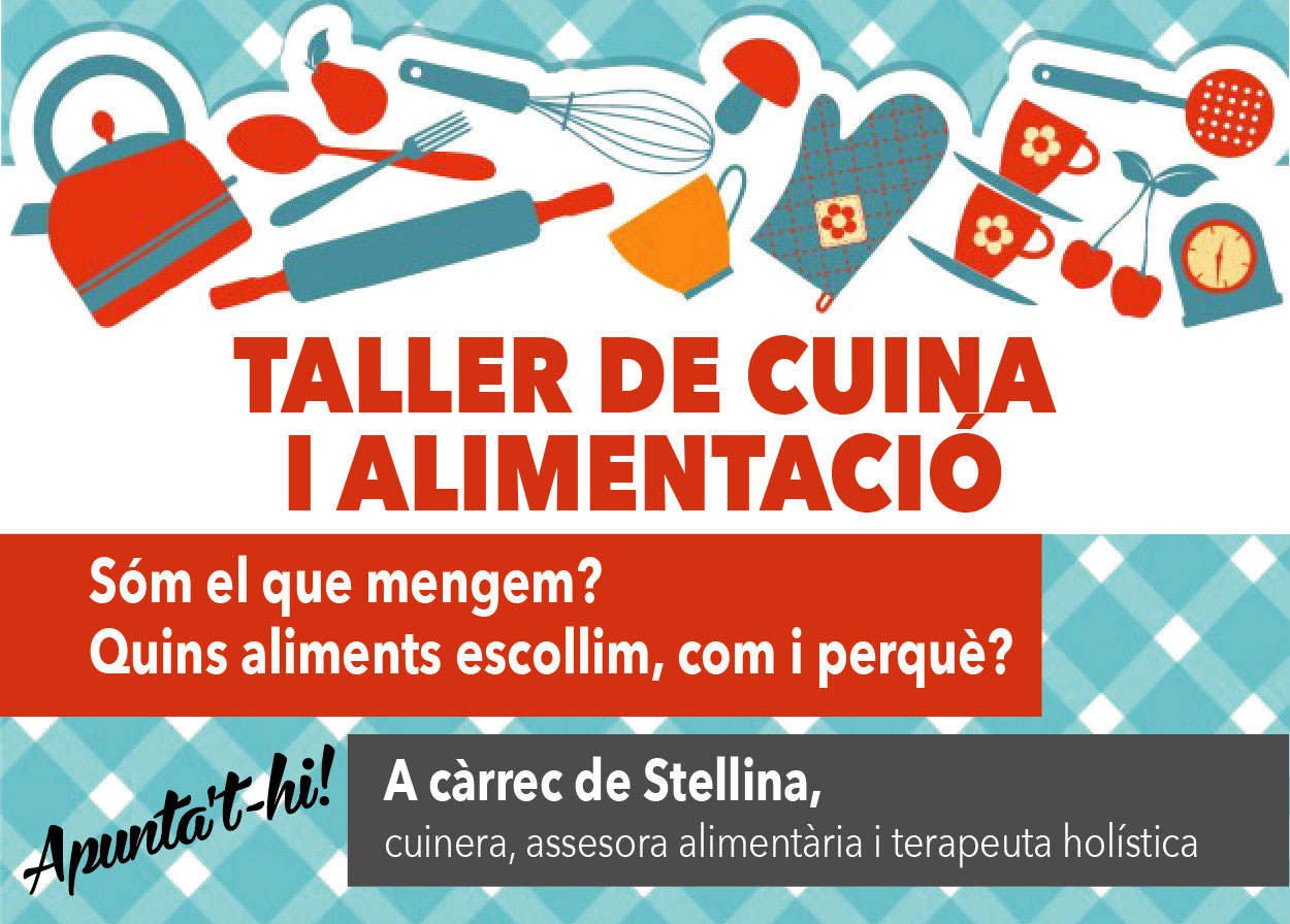 Tallers-cuina-pres2-03