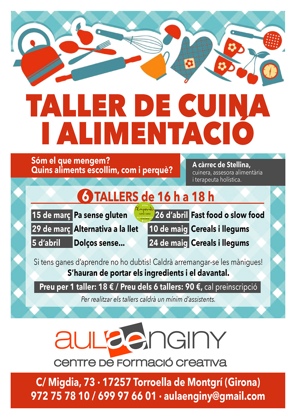 Tallers-cuina2-01