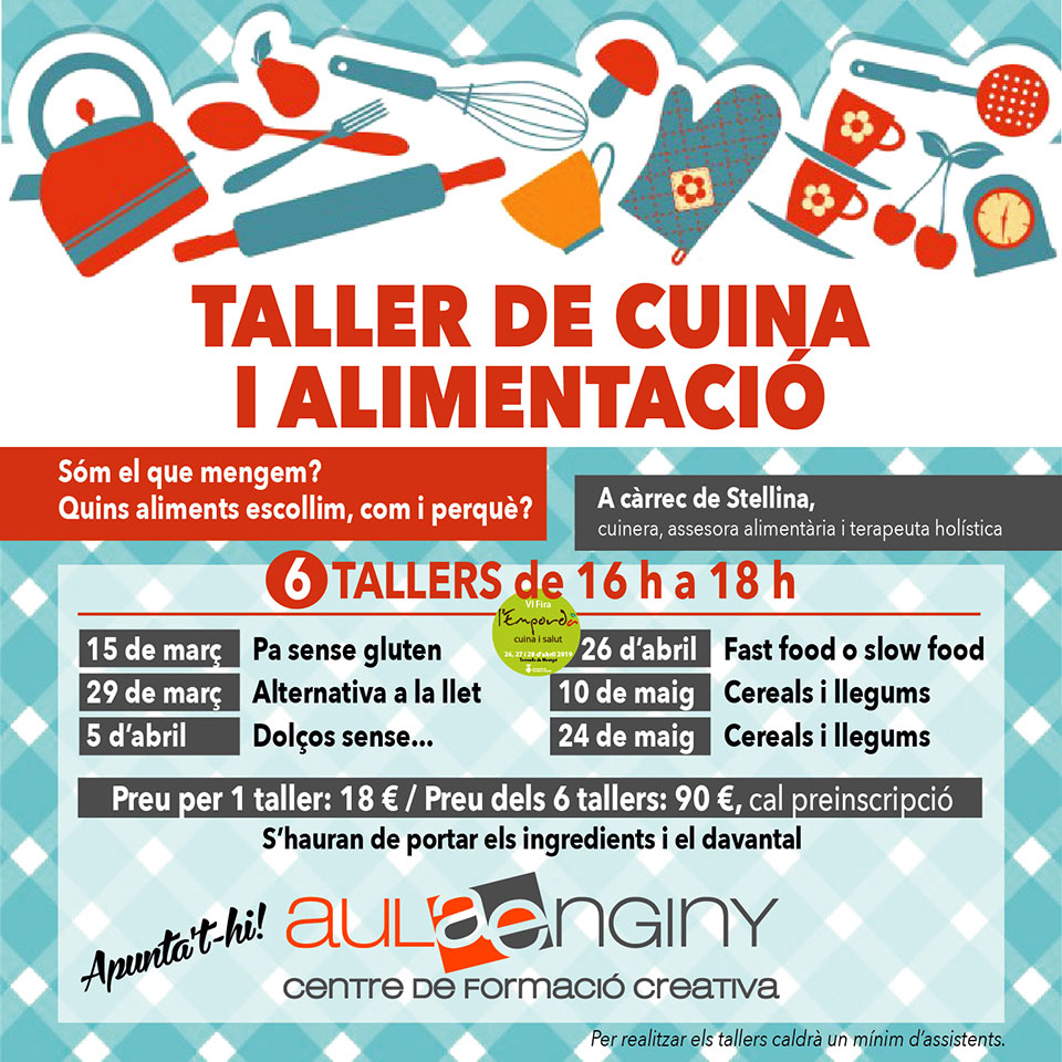 Tallers-cuina2-02