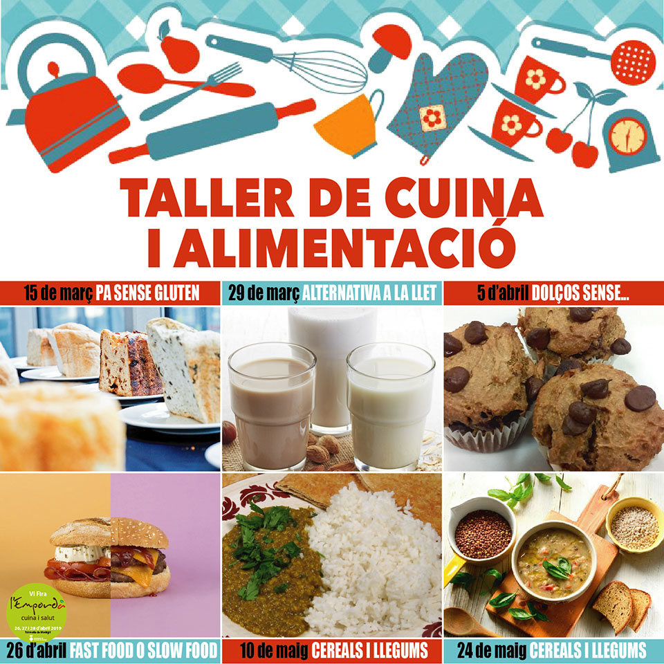 Tallers-cuina2-04