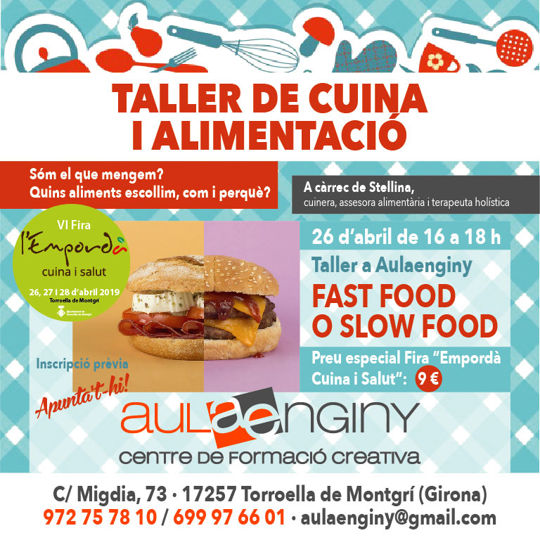 Tallers-cuina3-02
